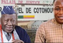 Igboho'll Be Protected By Traditional Institution – Olubadan