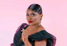 'I Became Rich After I Left Nigeria,' Actress Sonia Ogiri Slams Yetunde Bakare