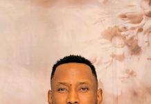 Obi Cubana: 'Rivers Men Don't Empower Their Fellow Men Like Igbos Do' - Singer Mr 2Kay
