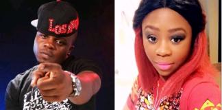 How Nigeria Failed Dagrin — Toni Payne