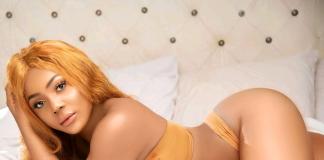 BBNaija's Ifu Ennada Tackles Trolls Who Told Her To Do Butt Surgery