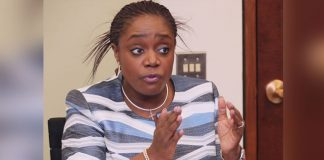 NYSC Certificate Controversy: Court Ruling Has Vindicated Me – Adeosun