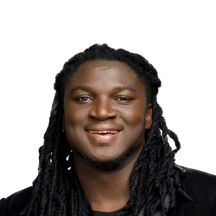 Nigerian Idol: 'How I Really Felt When Kingdom Was Announced Winner' - Francis
