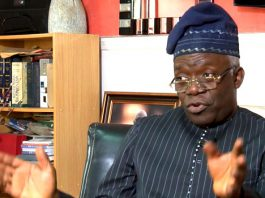 Falana: Kaduna Filed New Charge Against El-Zakzaky, Wife To Frustrate Their Release From Custody