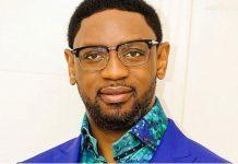 Pastors' Sacking: No Room For Laziness, Fatoyinbo Backs Oyedepo
