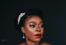 """""""The Internet Has Been Polluted By Agents Of Darkness,"""" Actress Ifemelu Dike Tells Christians"""