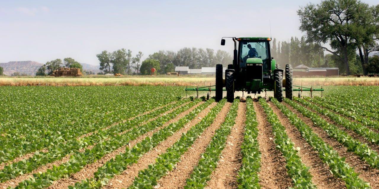 Kwara Govt Begins Digital Census Of Farmers, Agric Value Chain -  Information Nigeria