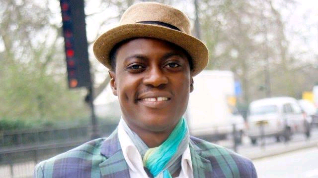 Celebrities React To Sound Sultan's Death