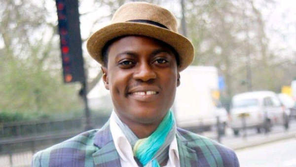 Sound Sultan Was Deeply Passionate About Nigeria -Buhari