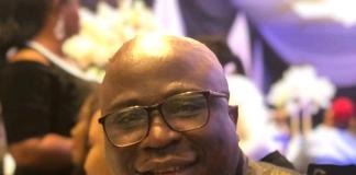 Baba Ijesha: 'Bail Doesn't Mean He Is Not Guilty' - Comedian Gbenga Adeyinka