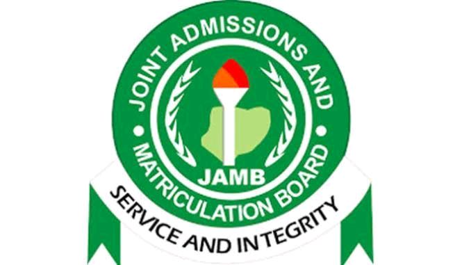 Why JAMB Recorded Mass Failure In 2021