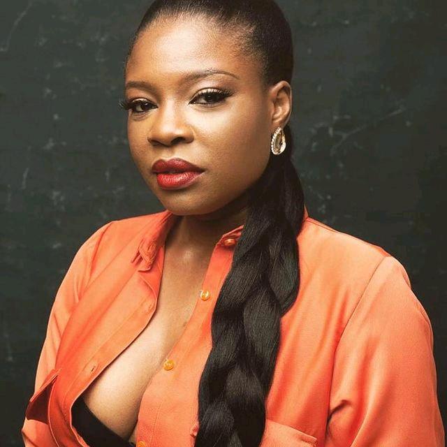 'King Of Boys 2' To Premiere On Netflix Soon - Kemi Adetiba