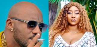 'My Private Life Is Not Your Business,' Actor Yul Edochie Reacts To Claims Of Impregnating Actress Judy Austin