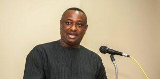 APC May Lose Power If Gov Buni Remains Interim Chairman — Buhari's Minister Warns