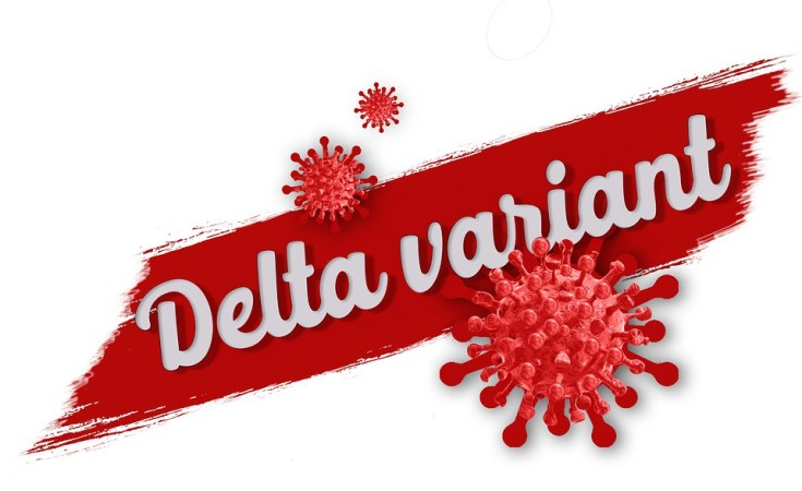 3rd Wave of COVID-19: Understanding the Delta Variant