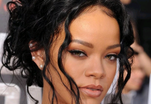 Rihanna Becomes Wealthiest Female Musician In The World