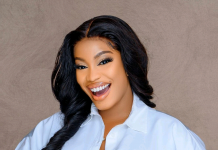 """""""Some In-laws Want To Be Worshipped"""" - Actress Ese Eriata"""
