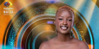 BBNaija Shine Ya Eye: I Will Kickstart My Lipgloss Brand After The House - Saskay