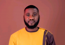 Why Female Celebrities Get More Gifts - Actor Jide Awobona