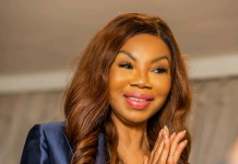 Don't Be Too Busy To Listen To Your Children: Betty Irabor Advises