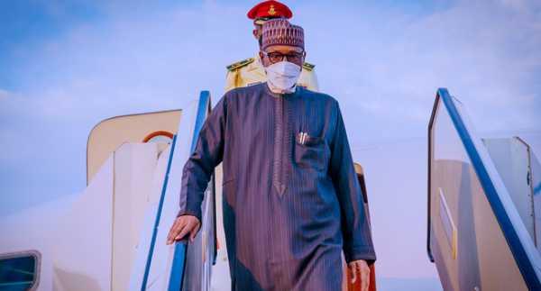 Those Criticising Buhari's Medical Tourism Want To De-Market Him -Lai Mohammed