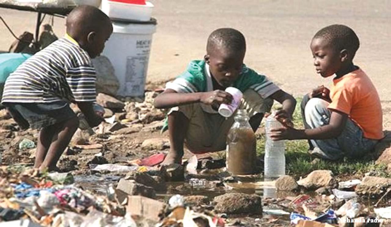 Cholera As New Pandemic In Nigeria: Editorial
