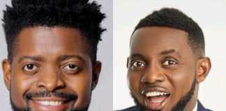 """""""Why AY And I Don't Talk,"""" Basketmouth Opens Up On Feud With AY"""
