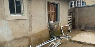Children Abducted As Gunmen Break Into Homes In Niger