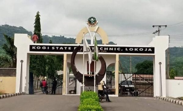 Kogi Poly Expels Student; Withdraws 217 Over Poor Academic Performance