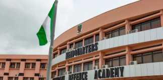NDA Attack, Worst Form Of Human Rights Violation – Ojukwu