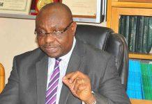 INEC: Multiple Court Orders, Verdicts Threat To 2023 Polls