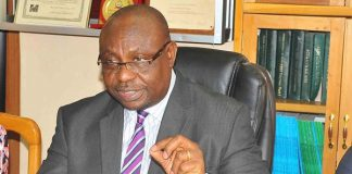 INEC: Why PDP Was Excluded From List Of Anambra Guber Candidates
