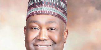 How Politics Of No Ideology Destroys Nigeria ― Olawepo-Hashim
