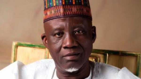 Insecurity: Don't Take Up Arms Illegally To Defend Yourselves, FG Tells Nigerians