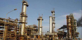 FG Approves $1.4bn For Rehabilitation Of Warri, Kaduna Refineries