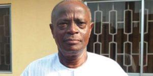 2023: Why The Igbos Cannot Produce President – Ogunlewe
