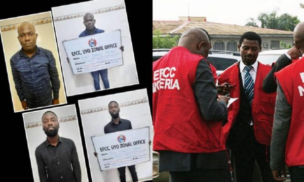 Court Jails Bankers For Stealing From Dead Customer