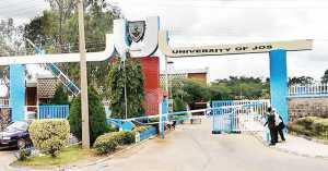 UNIJOS Suspends Second Semester Exams Over Plateau Killing