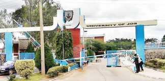Insecurity: UniJos Suspends Academic Activities, Closes Hostels