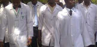 Court Orders Resident Doctors To Suspend Industrial Action