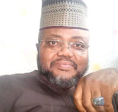 Nollywood Veteran Actor, Ifeanyi Dike Is Dead