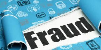 Judgement Day: Two Fraudsters Forfeit 3 Duplexes, N200m, Cars To FG