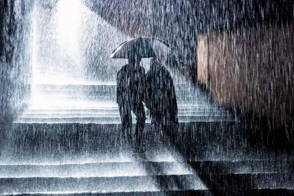 Prepare For 3-Day Heavy Rainfall, Thunderstorms, NiMet Warns Nigerians