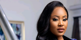 """""""I've Made Myself Proud,"""" Erica Says One Year After Disqualification"""