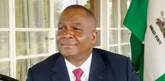 Sit-At-Home Against Igbo Interest, Says Nnamani