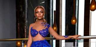 Why I Avoided Intimate Relationships In Big Brother House - Peace Ogor