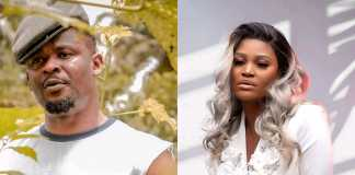 Zubby Michael, Chizzy Alichi Fight Dirty Over Adetiba's 'King Of Boys'