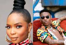 Why I Have More Instagram Followers Than Wizkid - Yemi Alade