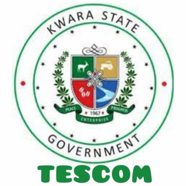TESCOM Chair Charges Staff To Shun Indolence