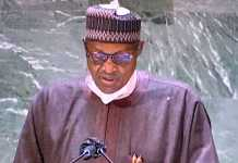 House Of Reps' Minority Caucus Faults Buhari's Claims At UN General Assembly